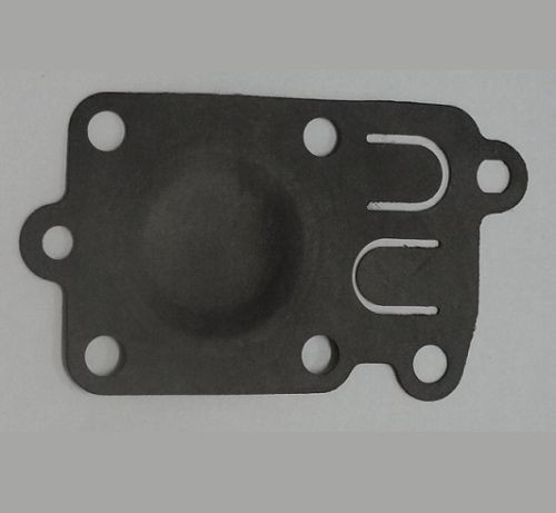 Carburettor Diaphram gasket 272538 Briggs and Stratton Diaphragm Fuel Pump