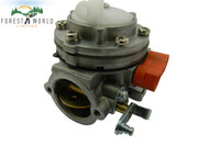 Stihl 070,090 chainsaw replacement carburettor carb