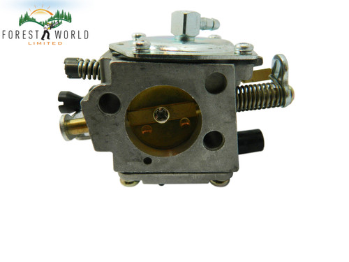 Stihl TS 400 stone concrete saw,disc cutter carburettor carb