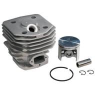 Husqvarna 154,154xp,254,254xp cylinder kit