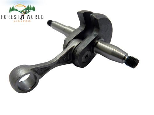Stihl 020T MS200T MS200 crankshaft,crank,new,1129 030 0400