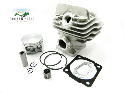 STIHL 026/MS260 chainsaw cylinder & piston kit,44 mm