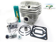 STIHL 034,036,MS340,MS360 chainsaw cylinder & piston kit,48 mm