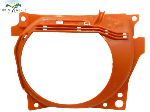 Husqvarna 362 365 371 372 chainsaw flywheel cover,new,503 62 83 01