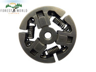 Stihl 051 050 075 076 chainsaw clutch assembly,new,1111 160 2003