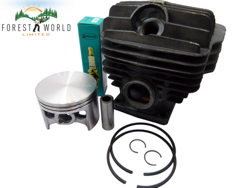 Stihl 046,MS 460 cylinder & piston kit,54 mm,Big Bore,Nikasil,1128 020 1221