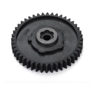 Black & Decker GK110,1200,1300,1330,1430,1435 drive gear,32344901