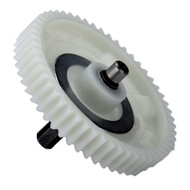 Black & Decker GK1630,GK1635,GK1640,GK1440 drive gear,374830-49