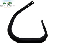 Stihl 044,MS 440,046,MS 460 chainsaw top handle/carry handle bar