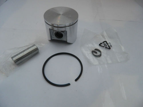 HUSQVARNA 357,357xp,359 chainsaw piston kit,47 mm