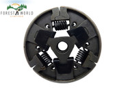 Stihl MS660 066 064 MS640 MS650 chainsaw clutch assembly