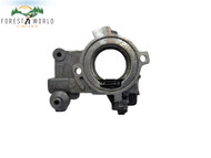Stihl MS660 066 MS 650 chainsaw oil pump assembly ,replaces 1122 640 3205
