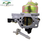 HONDA Carburettor Carb 188F GX390 11HP 13HP LIFAN LONCIN Engine