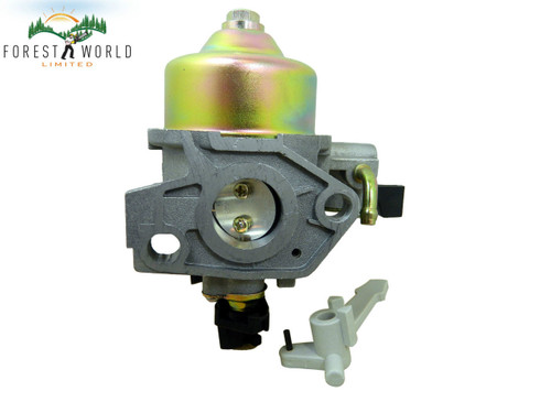 Carb Carburettor Fits Honda GX 270 Engine