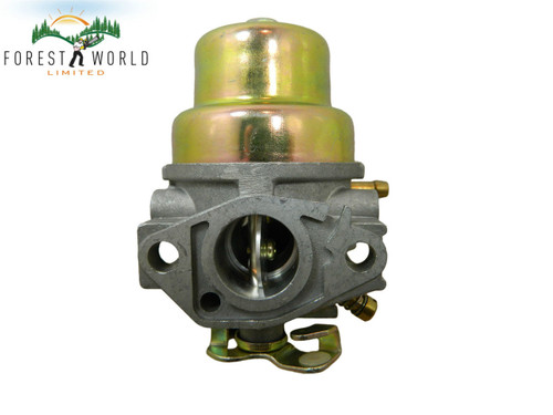 Carb Carburettor Fits Honda G 200 Engine