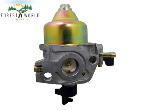 Carburettor carb fits HONDA GXV 120 engine