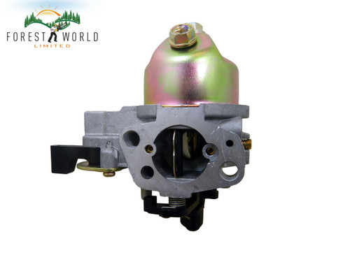 Carburettor carb fits HONDA GXV 160 engine