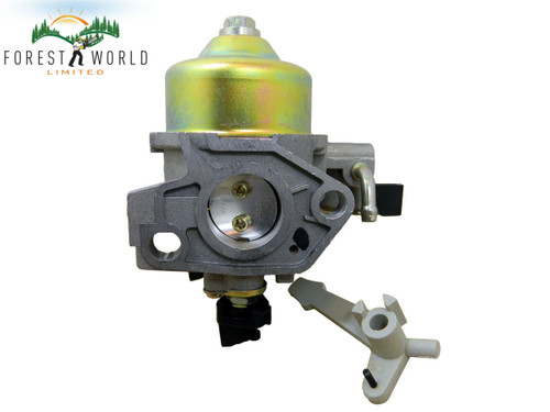 Carburettor carb fits HONDA GX 340 engine