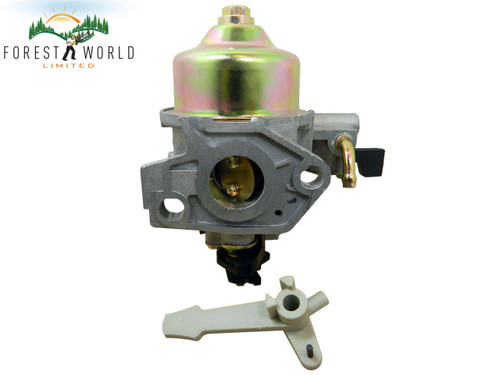 Carburettor carb fits HONDA GX 240 engine ,16100-ZE2-W71