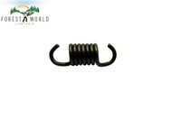 Stihl HS81 HS81R HS86 HS86R hedge trimmer hedgecutter clutch spring