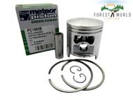 Stihl 051,TS 510 piston kit,52 mm,1111 030 2000