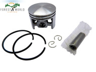 STIHL 026/MS260 chainsaw piston kit,new,44 mm
