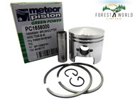 Kawasaki TD 40 piston kit,40 mm,310501 3111C