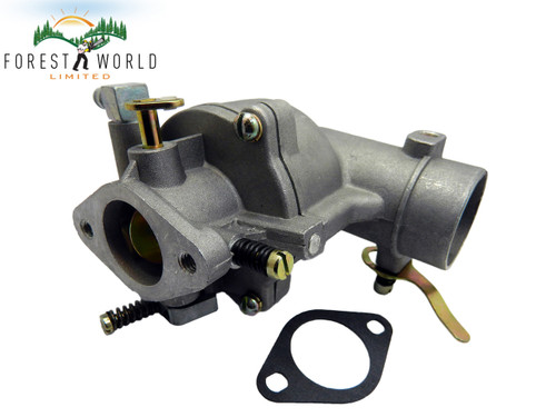 BRIGGS & STRATTON 7HP 8HP 9HP Engines Carburettor