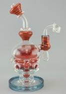 Heady Glass