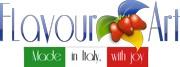 fa-logo2.jpg