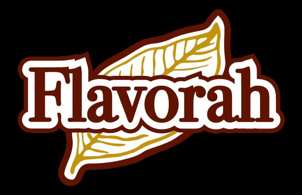 flavorah-logo-final-med.png