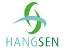 hangsen-logo.jpg