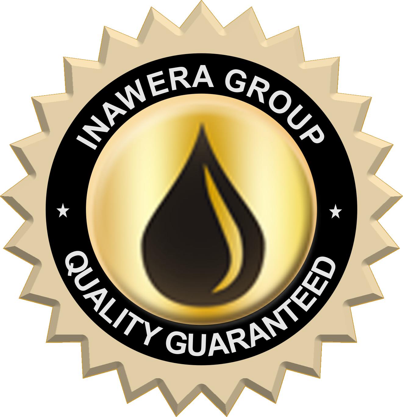 inawera-logo.png