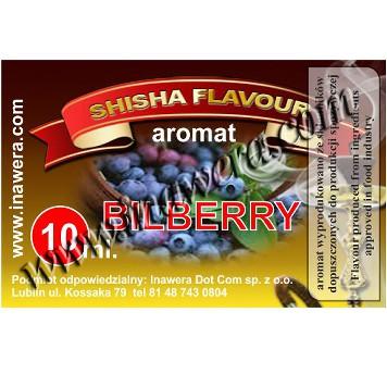 shisha-bilberry-inw.jpg