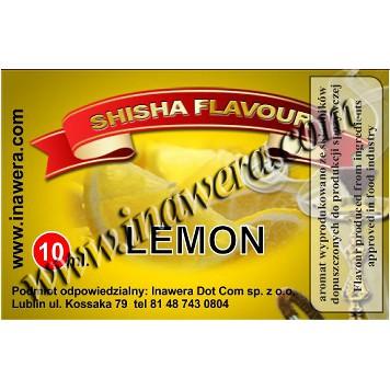 shisha-lemon-inw.jpg