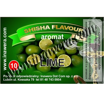 shisha-lime-inw.jpg