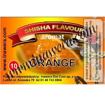 shisha-orange-inw.jpg