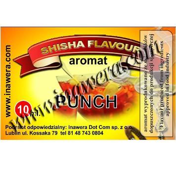 shisha-punch-inw.jpg