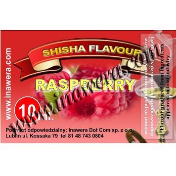 shisha-raspberry-inw.jpg