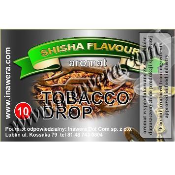 shisha-tobacco-drop-inw.jpg