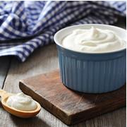 Greek Yogurt-TFA