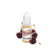 Black Cherry-FLV