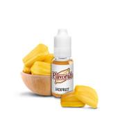Jackfruit-FLV