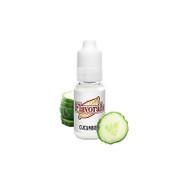Cucumber-FLV