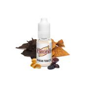 Arabian Tobacco-FLV