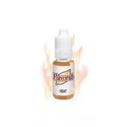 Heat-FLV