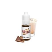 Irish Cream-FLV