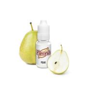 Pear-FLV