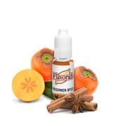 Persimmon Spice-FLV