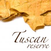 Tuscan Reserve-FA
